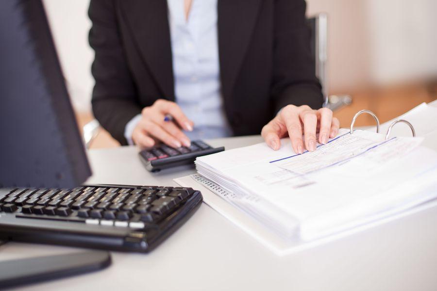Kancelaria doradcy podatkowego i audytora MONLEX
